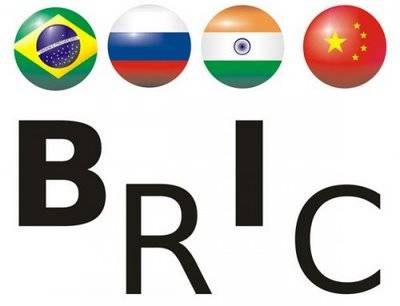 brasil_rusia_india_china