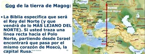armagedon-gog-y-magog-40-638-tile