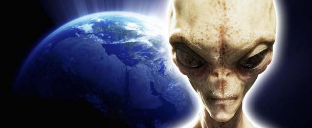 nasa-primer-contacto-extraterrestre